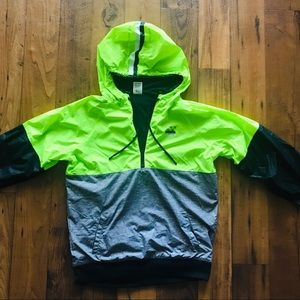 VS PINK jacket